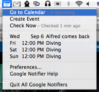 google-notifier-fixed.png