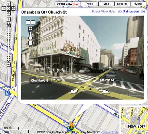 google-map-street-view.png