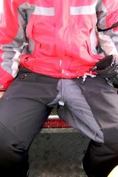 ski-pants.jpg