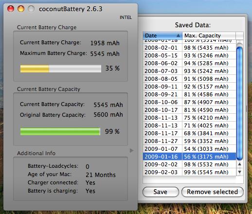 mbp-battery