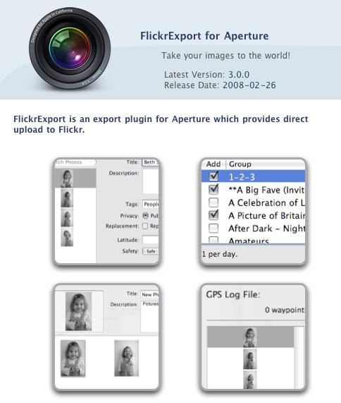 flickrexport3