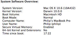 macbook-pro-3-1-32bit