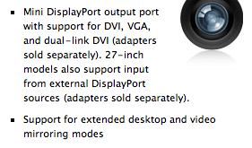 imac-27-display-input